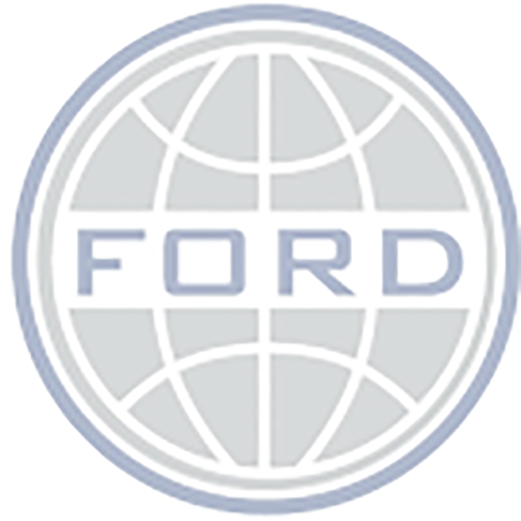 ferri-t-skid-2000-flail-mower