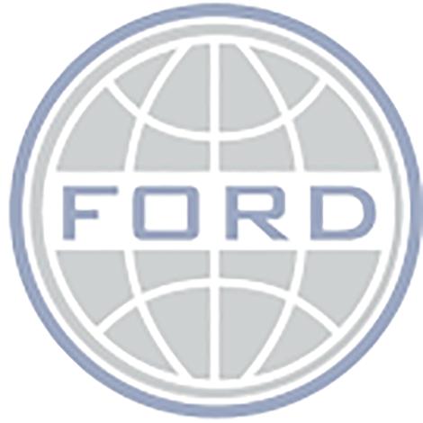 FERRI T-SKID 1600 FLAIL MOWER
