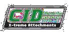 CID Attachments